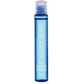 Укрепляющая сыворотка для волос Newgen Xeno Firming Booster