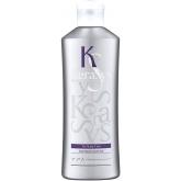 Кондиционер для сухой кожи головы KeraSys For Scalp Care Balancing Conditioner