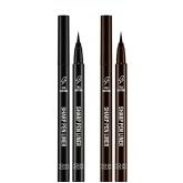 Подводка – фломастер для глаз Holika Holika Tail Lasting Sharp Pen Liner