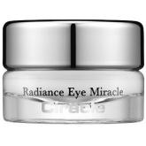 Крем для области вокруг глаз Ciracle Radiance Eye Miracle