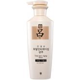 Кондиционер для волос Ryo Jinsenbo Total Anti-Aging Rinse