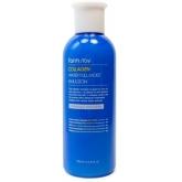 Коллагеновая эмульсия Farmstay Collagen Water Full Moist Emulsion