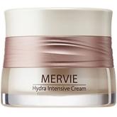Крем для лица увлажняющий The Saem Mervie Hydra Intensive Cream
