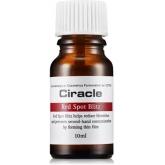 Сыворотка точечная для проблемной кожи Ciracle Red Spot Blitz