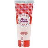 Клубничное молочко для тела Etude House Berry Delicious Strawberry Body Milk