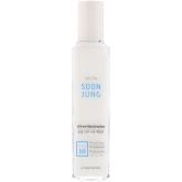 Гипоаллергенная эмульсия для сухой и чувствительной кожи Etude House Soon Jung 10-Free Moist Emulsion
