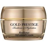 Крем для упругости кожи Ottie Gold Prestige Resilience Advanced Cream