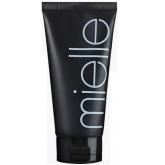 Восстанавливающая сыворотка для вьющихся волос Mielle Professional Kahai Curling Essence