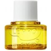 Уходовое масло для лица The Saem Le Aro Facial Oil