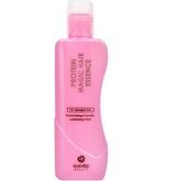 Протеиновая эссенция для волос Eyenlip Protein Magic Hair Essence