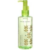 Гидрофильное масло с экстрактом оливы Nature Republic Forest Garden Olive Cleansing Oil