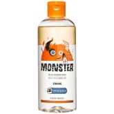 Двухфазная жидкость для снятия макияжа Etude House Monster Oil Cleansing Water