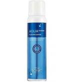 Крем-пенка для мужчин Scinic Aqua Homme All In One Cleanser