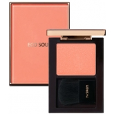 Румяна The Saem Eco Soul Luxe Blusher