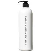 Шампунь против перхоти с экстрактом баобаба Graymelin Baobab Shampoo