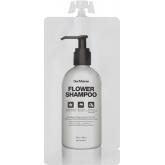Цветочный шампунь DerMeiren Flower Shampoo