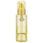 Сыворотка для волос Daeng Gi Meo Ri Yellow Blossom Hair Oil Serum