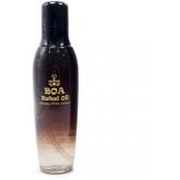 Восстанавливающее масло для волос Labay B.O.A Kahai Oil