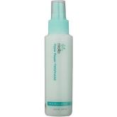 Двухфазный спрей для поврежденных волос Mielle Professional Hyper Repair Two Phase