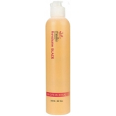 Средство для глазирования волос Mielle Professional Revolume Glaze