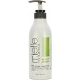 Увлажняющая эмульсия для волос Mielle Professional Moisture Hair Emulsion