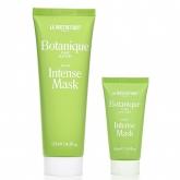 Восстанавливающая маска для волос La Biosthetique Intense Mask