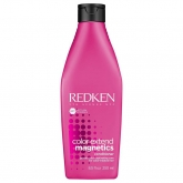 Кондиционер Redken Color Extend Magnetics Conditioner