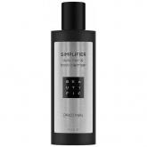 Шампунь и гель для душа 2-в-1 Beautific Simplifier Daily Hair And Body Cleanser