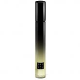 Концентрированные ультра-стойкие духи Beautific Paris Aristocat Parfum