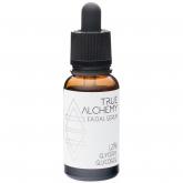 Гелевая сыворотка True Alchemy Glyceryl Glucoside