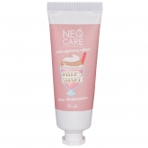 Гель-эксфолиант Neo Care MilkShake Gel
