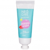 Крем для умывания Neo Care Bubble Gum Cleansing Cream