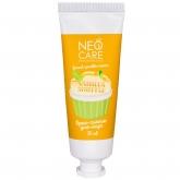 Крем-сияние Neo Care Vanilla Souffle Creаm