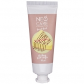 Флюид для лица Neo Care Topping Fluid
