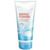 Пенка для умывания Etude House Baking Powder Pore Cleansing Foam (3in1) 170мл