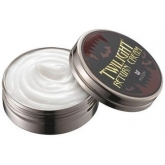 Антивозрастной крем Mizon twilight return cream 50ml