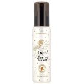 Мист для блеска волос Tony Moly Angel Glowring Hair Mist