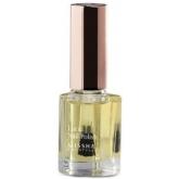 Укрепляющее масло для ногтей Missha The Style Lucid Nail Care Nail Essential Oil