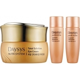 Питательный крем для глаз Enprani Daysys Nutri System Total Solution Eye Cream