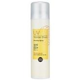 Солнцезащитный спрей Holika Holika UV Wonder Sheild Powdery Spray SPF50+PA+++