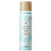 Минеральная эссенция The Saem Iceland Micro Hydrating Essence