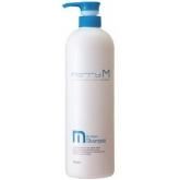 Шампунь для восстановления волос Haken Merry M Bio Repair Shampoo