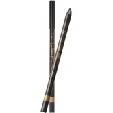 Гелевый карандаш для глаз Shara Shara I wanna Pencil Gel Liner