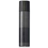 Флюид мужской увлажняющий The Saem Mineral Homme Black All-in-one Fluid