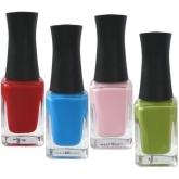 Лак для ногтей VOV Paintshot Nail