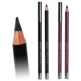 Карандаш для бровей VOV Eyebrow Pencil