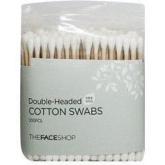 Ватные палочки The Face Shop Daily Beauty Tools Cotton Swabs / 300 pcs