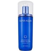 Эмульсия для интенсивного увлажнения Missha Super Aqua Ultra Water-Full Control Emulsion