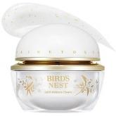 Крем для лица с золотом и ласточкиным гнездом Holika Holika Prime Youth Bird Nest Gold Moisture Cream