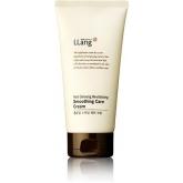 Крем восстанавливающий с женьшенем Llang Red Ginseng Revitalizing Smoothing Care Cream